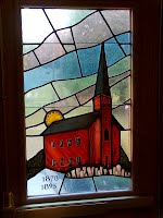 Red Hill church stained glass window.jpg
